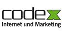 code-x-logo