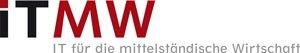 itmw-logo