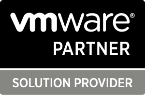 VMWARE-PARTNER-LOGO